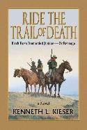 Ride the Trail of Death
